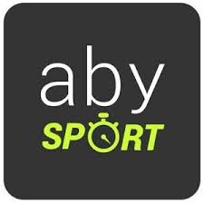 Abysport, boutique d'articles de sports à la Varenne St Hilaire